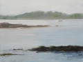 14-Low-Tide-Maine