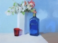 08-blue-bottle-with-red-glass