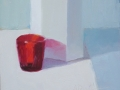 10-red-glass