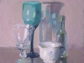 16-green-glass-with-cup