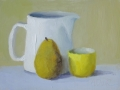 17-pear-cup-pitcher-1