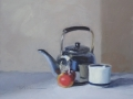 19-stainless-teapot-cup-apple